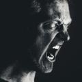 Sebastian Schuster (@der_sebastian) Avatar