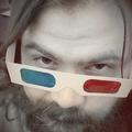 (@theartguy) Avatar