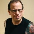 Mitch Gurowitz (@mitchgtz) Avatar