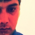 Sandeep Aneja (@stattruth) Avatar