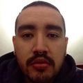 @dannymoran89 Avatar