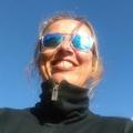 Susanne Sachers (@sachers) Avatar