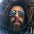 Alex Kartynnik (@lex_kar) Avatar