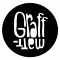 GRAFFMATT (@graffmatt) Avatar