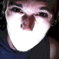 tj (@automationmademyday) Avatar