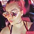Chelsea (@boob0okittyfck) Avatar