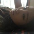 m (@ucm) Avatar
