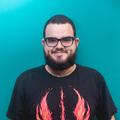 Felipe Bidu (@fbidu) Avatar