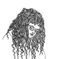 Julia Villela (@juliavilllela) Avatar