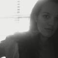 Lydia Wacasey (@lydbot) Avatar