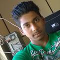(@asitha97) Avatar