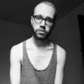 alex nelson (@adn) Avatar