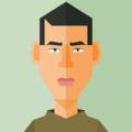 Mohamad Adriyanto (@adriyanto) Avatar