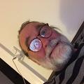 Mogens Markussen (@moenz) Avatar