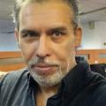 Fidel Bravo (@fidel_saavedra_b) Avatar