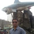 Joyshankar Bai (@joyshankar) Avatar