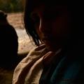 (@alexandrakalyani) Avatar