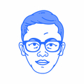 Jake Mapalo (@kinghagkot) Avatar