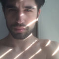 Paoló (@beautiful_loser) Avatar