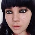 Cualquierchica (@cualquierchica) Avatar