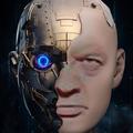 Harlan Roberts (@harlanroberts) Avatar