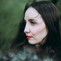 Ana-Maria Gavrila (@annagavrila) Avatar