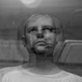 Espen Pedersen (@espenpedersen) Avatar