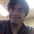 Mario Menjivar (@mariomenjr) Avatar