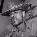 Vincent Desbarres (@vincivince) Avatar