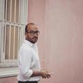 Antonio Sossa (@50554) Avatar