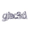 Giacomo (@giacomo1215) Avatar
