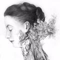 nunzio paci (@nunziopaci) Avatar