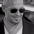 Jan Skibba (@janskibbadesign) Avatar