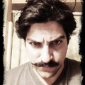 Aaron Molina (@moeview) Avatar