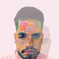 Capvara (@capvargas) Avatar