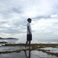 @iam_rkc Avatar