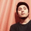 Camilo Osorio  (@camiloluigi) Avatar