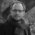 Markus V (@getmodern) Avatar