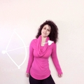 Dina Berman (@dinaberman) Avatar