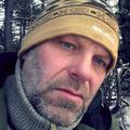 Peter Hallberg (@peterhallberg) Avatar
