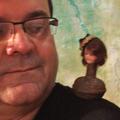 Miguel Lino de la Fuente (@migueldelafuente) Avatar