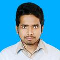 Tahir Shaz D (@-tahir) Avatar