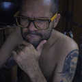 Juan José Espinoza Aguilar (@dontgetnastybro) Avatar