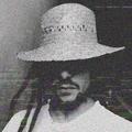d'EUs (@real_rafa_leaf) Avatar