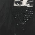 Ariane (@moonskulled) Avatar