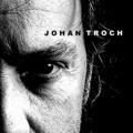 Johan Troch (@johantroch) Avatar