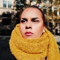 Natalie Connolly (@rooneymagner) Avatar