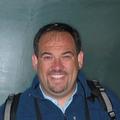 Carlo Gerber (@jediboer) Avatar