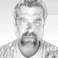 Shawn Bagley (@utahsolitaire) Avatar
