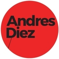 Andres Diez (@andres10) Avatar